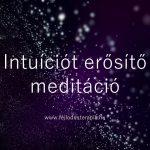 intuíciót erősítő meditáció02