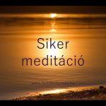 siker meditáció03